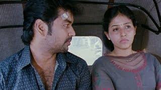 Anjali justifies her act - Engaeyum Eppothum