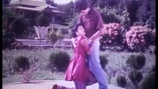 Tumi amar shona shona by ashiq priya movie song.mp4