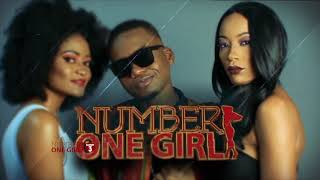 Number One Girl, Season 3, Episode 5