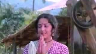 Allah Megh De Paani De Kishore Kumar & Asha Bhosle