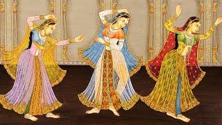 Indian+Classical+Music+%28Instrumental%29+-++Raag+Malkauns+and+Raag+Bhairav