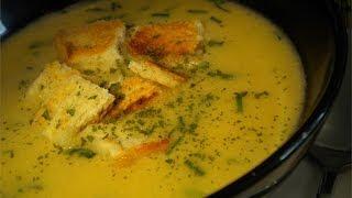 Garlic Soup  Immunity Charger-- Weight Loss -- Magic Plan