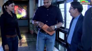 Khooni Laash - Episode 955 - 19th May 2013