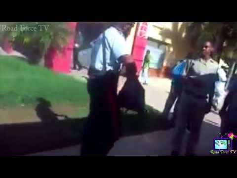 Xxx Mp4 Jamaican School Boy VS Police 3gp Sex