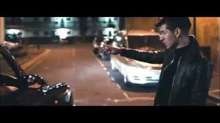 Arctic Monkeys - Why'd You Only Call Me When You're High (Caci Remix) (Video Edit)