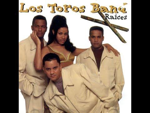 Xxx Mp4 Los Toros Band Sus 5 Mejores Canciones 3gp Sex