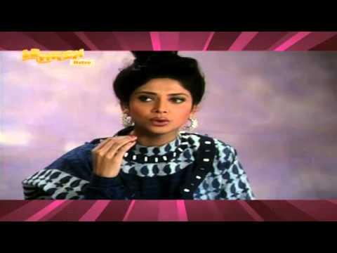 Xxx Mp4 Varsha Usgaonkar S Dream Boy 3gp Sex