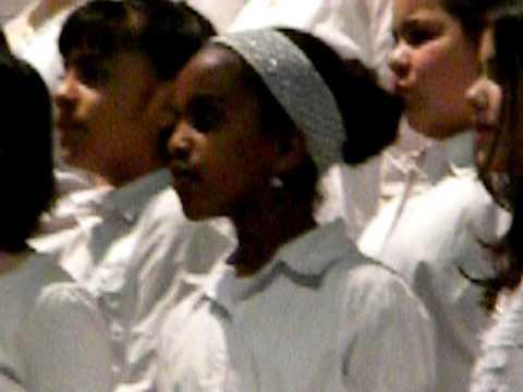 Xxx Mp4 Bareedduu Oromo Oromo Girl Intala Oromo 3gp Sex