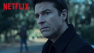 Ozark   تاريخ إصدار موسم 2   Netflix