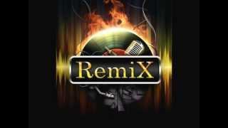 Club Music Mixes (By Dj NiK , Dj VaGGoS & Dj AnDi)