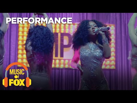 Look But Don't Touch ft. Tiana Brown | Season 2 Ep. 12 | EMPIRE
