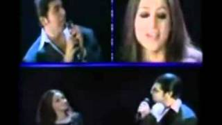 Zulfan Pashto Urdu song of Zubia   Fay Khan collection from Nisar Ali Khan Chachh Hazro Attock   YouTube