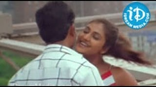 America America Song From Premayanamaha Movie