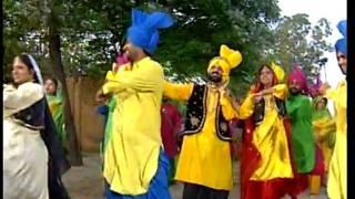 Arjan Baili Da [Full Song] Mela Baishakhi Da