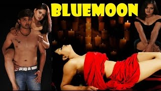 Feat.Vishnuvardha, Monisha Choudhary || Blue Moon (2013)