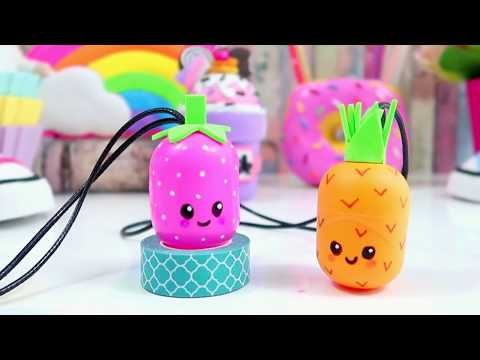 Xxx Mp4 3 FUNNY Crafts That KIDS Can Make With SURPRISE EGGS Isa S World 3gp Sex