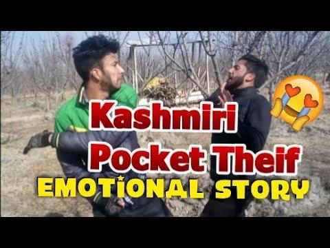 Xxx Mp4 Emotional Kashmiri Pocket Theif Short Story 3gp Sex