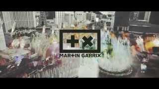 Martin Garrix - Poison (Official Music Video)