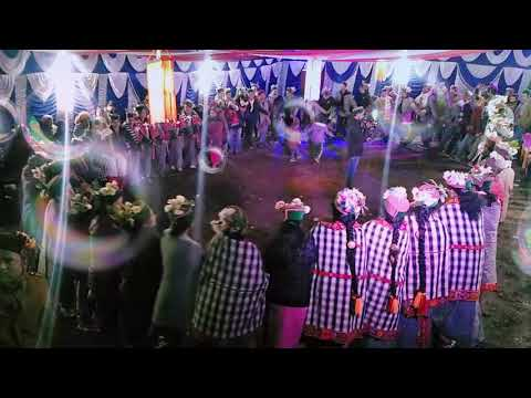 Xxx Mp4 Live Show In Nigulsari Singer Deepak Negi Musician Sanky Negi 12Dec 2018 9459000757 3gp Sex