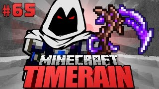 Minecraft DAS PERFEKTE GESCHENK PlayItHub Largest Videos Hub - Minecraft timerain spielen