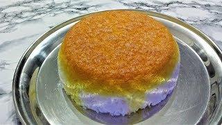 Easy Persian Tahdig Rice برنج ایرانی  (Crispy Crusted Persian Rice) Basic Persian Rice Recipe