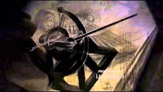 Da Vinci's Demons season 1 ~ intro