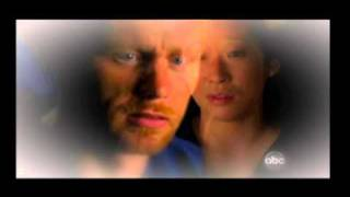 Cristina & Owen - Lifeline