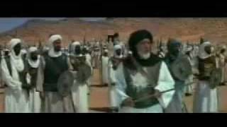 Hz Hamza, Prophet Muhammad's uncle, Very nice Hymn about him, amazing Voice