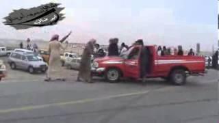 شي ماشفتوه حوادث الشعبيه الجزء الثامن تصوير واخراج ابوضافي - YouTube