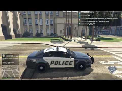 Xxx Mp4 Cop Plays GTA5 LSPDFR LIVE 3gp Sex
