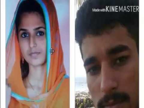 Xxx Mp4 Speech Against Muslim Ladies Run With Hindu Boys 3gp Sex