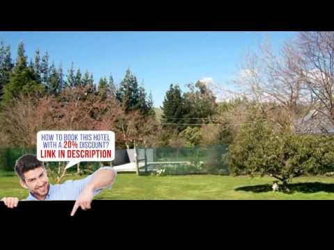Xxx Mp4 Wai Natur Naturist Park Wairau Valley New Zealand HD Review 3gp Sex