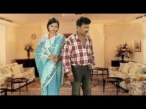Papu pam pam   Faltu Katha   Episode 126   Oriya Comedy   Lokdhun Oriya