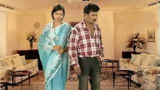 Papu pam pam | Faltu Katha | Episode 126 | Oriya Comedy | Lokdhun Oriya