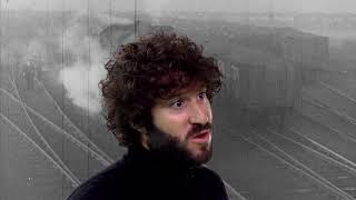 Lil Dicky - Earth Tutorial: The Energy Solution