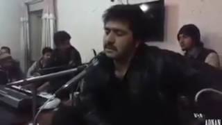 shukat aziz wazir new songs 2016