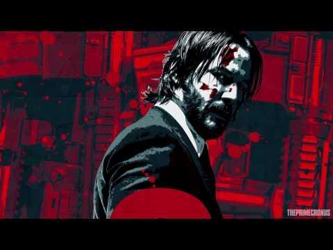 Titan Slayer Renegade Epic Hybrid Action Music