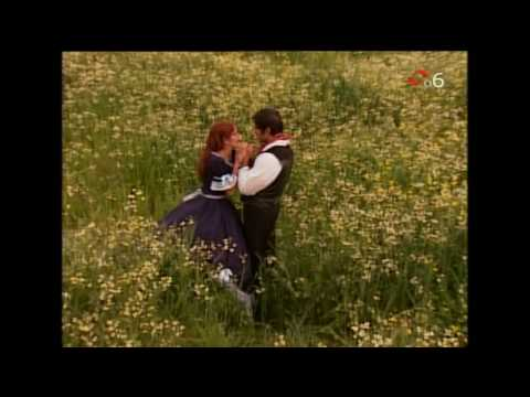 Amor Real Matilde y Manuel 59 cap 94 95