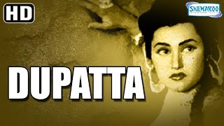 Dupatta - Noor Jahan - Ajay Kumar - Sudhir - Mohammad Hanif Azad - Hindi Full Movie