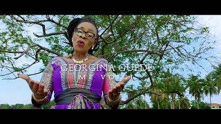 Georgina Guede - Me voici (Clip Officiel HD)