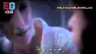 عن فيلم اجنبى 2015 أنتقــام بــلا رحمــة II فيلم رعب أكشــن مترجم عربى HD