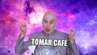 O MISTERIOSO MOD DE GTA SAN ANDREAS! (Hot Coffee)