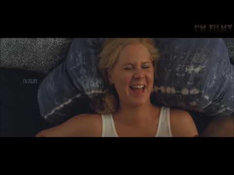 Romantic Comedy Bloopers 2018 Valentine s Day Special Try Not To Laugh