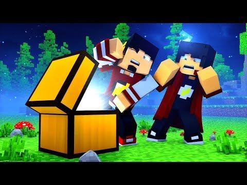 Xxx Mp4 Minecraft TUDO QUE PRECISAMOS DUPLA HARDCORE Ep 2 ‹ EduKof Games › 3gp Sex
