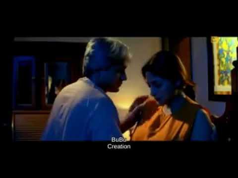 Xxx Mp4 Kolkata Hot Movie Clip 3gp Sex