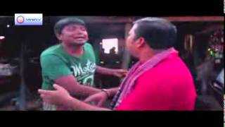 Bangla Natok Tokkonath Part 2