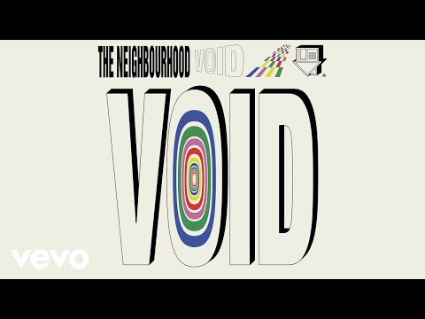 Xxx Mp4 The Neighbourhood Void Audio 3gp Sex