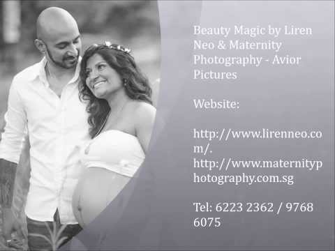 Maternity Photography   Avior Pictures