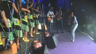 Azula Zule Worship House Project 10
