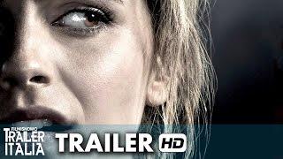 REGRESSION Trailer Italiano Ufficiale (2015) - Emma Watson [HD]